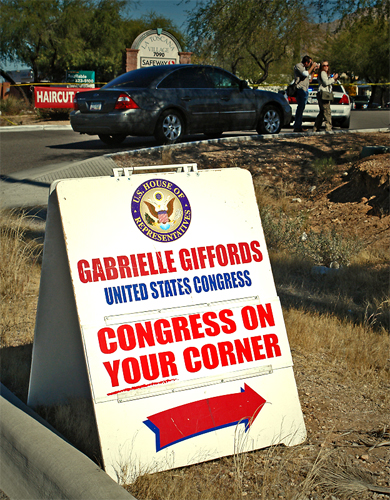 giffords sign