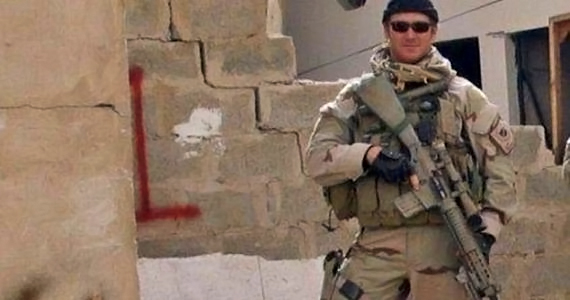 memo on chris kyle Get the latest chris kyle news, articles, videos and photos on the new york post.