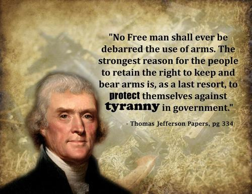 jefferson quote3