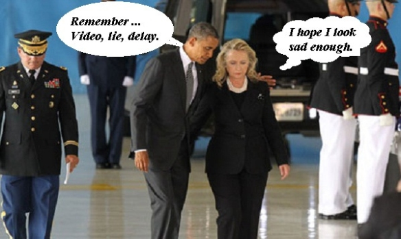 benghazi look sad enough