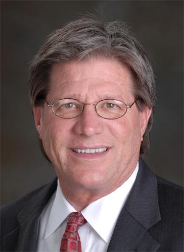 U.S. Attorney Bill Killian