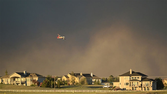 colorado wildfire3