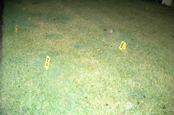 zimmerman crime scene2