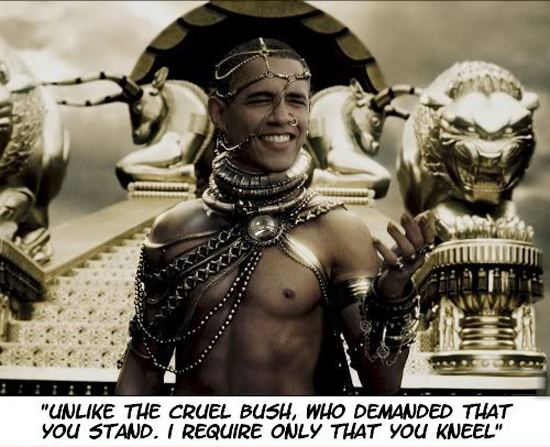 freerepublic obama