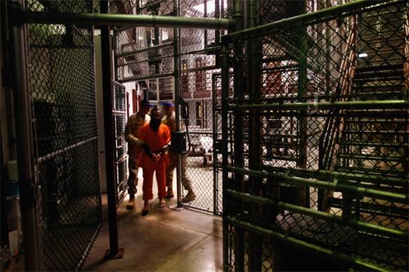 gitmo inmate
