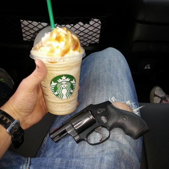 starbucks and guns2