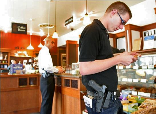 starbucks and guns3