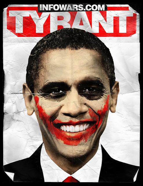 obama tyrant1