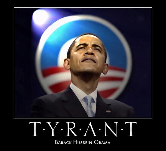 obama tyrant2