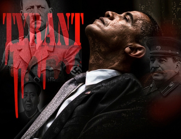 obama tyrant3