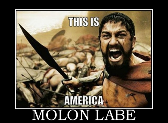 https://gregfallisdotcom.files.wordpress.com/2013/11/molon-labe-spartans.jpg?w=584