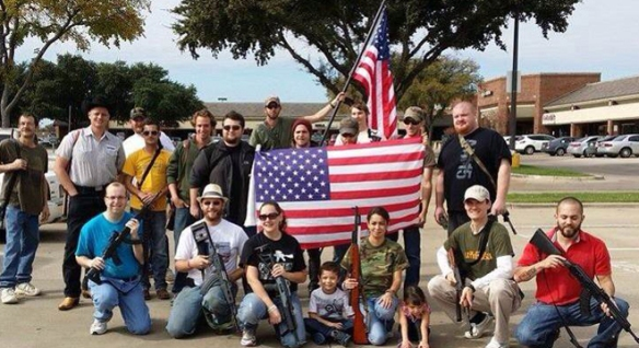 texas open carry2