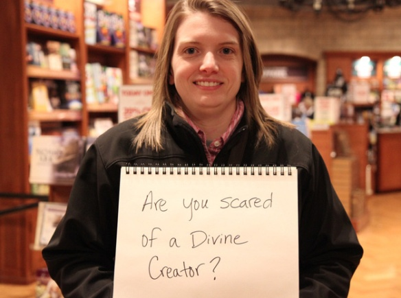 creationist1