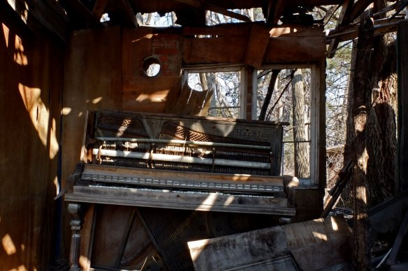 piano also2