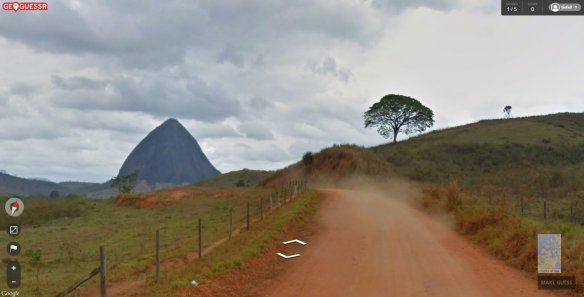 geo dirt road somewhere4