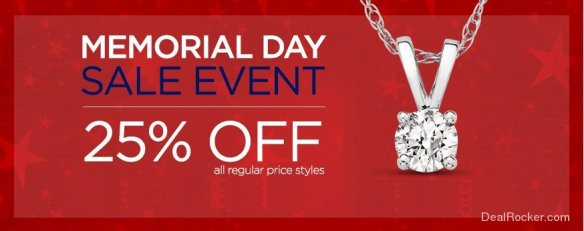 Ice-Memorial-Day-Sale-Event