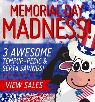 SM-Memorial-Day-Maddness-mattress-hub-0515-homepage