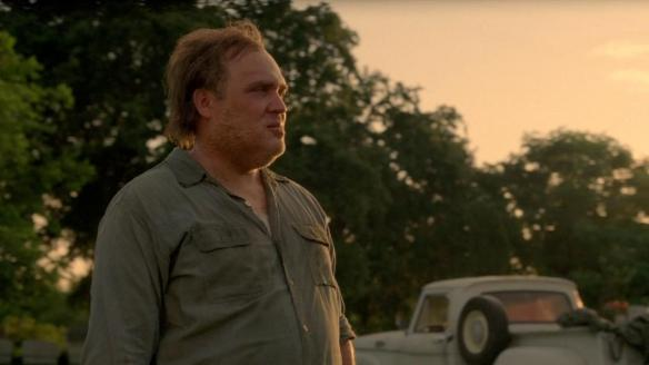true detective childress