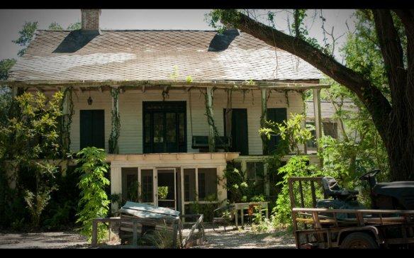 true detective house