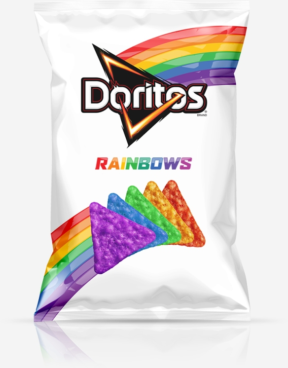 gay doritos2