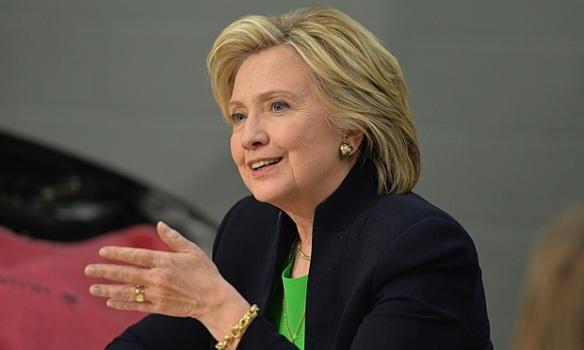 Hillary-Clinton-009