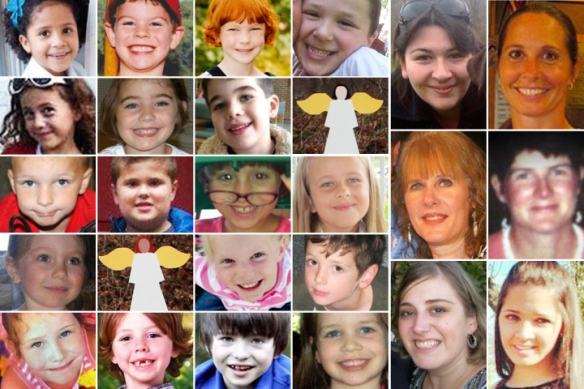 sandy-hook-victims-1217