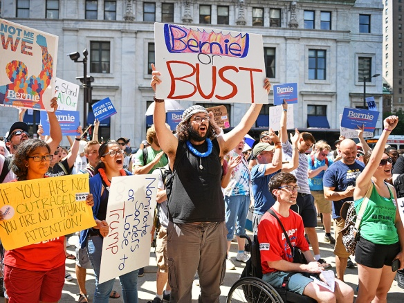 bernie-protest-1024