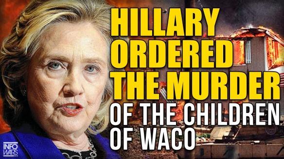 Wait...Waco too? What?