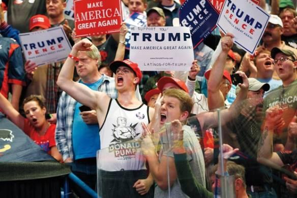 trump-rally3