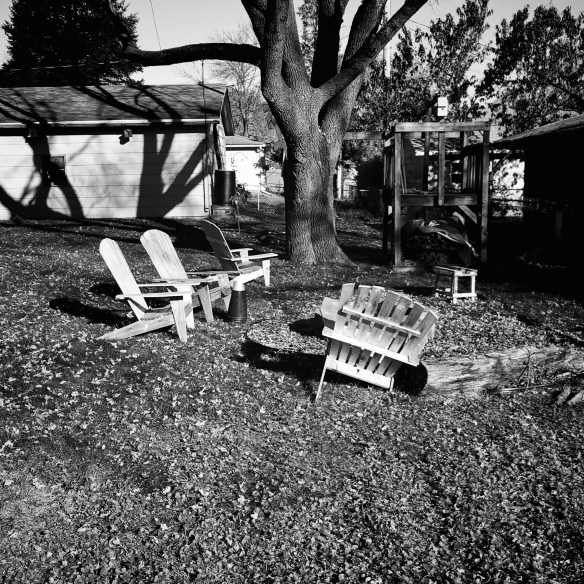 broken-adirondack-chair