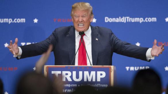 trump-angry