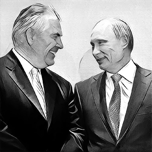 putin-and-tillersonp2