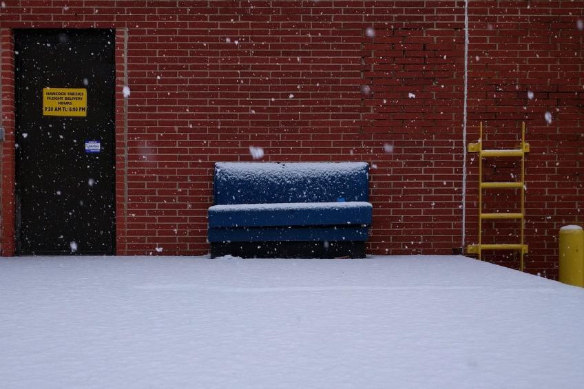 all-that-pretty-snow