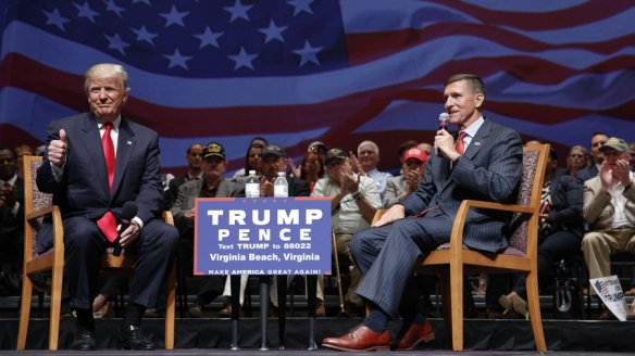 flynn-and-trump