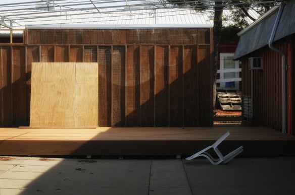 plywood-and-chait
