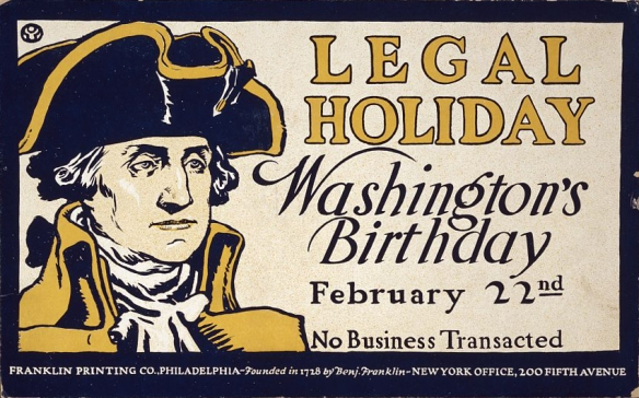 washington-birthday
