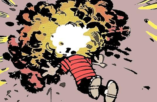 head-explode-calvin.jpg